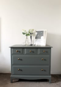 Chest of drawers by STAG Chigwell, IG7 5NF