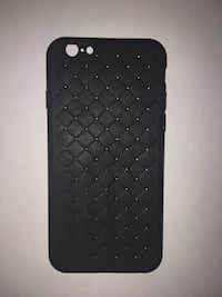 IPHONE 6/6s WOVEN CASE NEW St Catharines, L2T 4B6