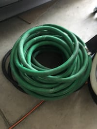 Good year water hose