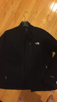 North Face Apex Bionic Jacket mens size XXL  Leesburg, 20175