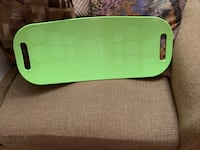 BookGreen simply fit board. They regularly sell for 3999.  Lebanon, 17042