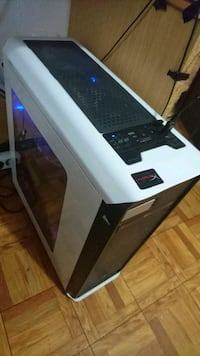 Pc Gaming Oferton leer descripcion  Elda, 03600