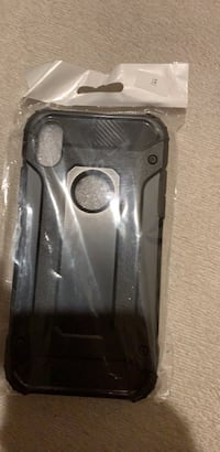 iPhone XR case brand new Calgary, T1Y 3Z1
