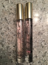 Reduced! Victoria's Secret Tease and Sexy Parfume Burnaby, V3J