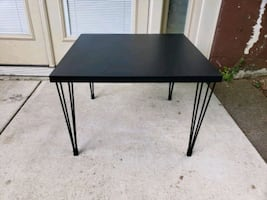 Table/ Coffe table/ Side table / Modern