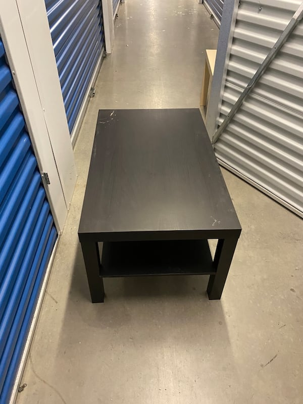 Coffee Table and Bedside Table df64664b-da7d-4903-a9c1-24d2993ca6d9