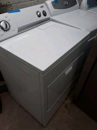 Electric dryer  excellent  condition  Baltimore, 21223