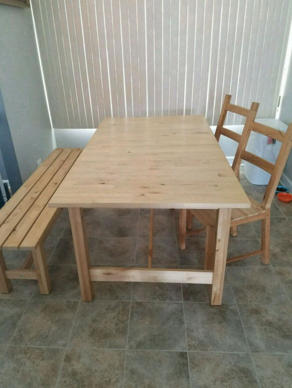 Prime Ikea Extendable Table Gmtry Best Dining Table And Chair Ideas Images Gmtryco