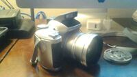 Fujifilm Finepix S3100 digital camera with case  Carleton Place, K7C 2T8