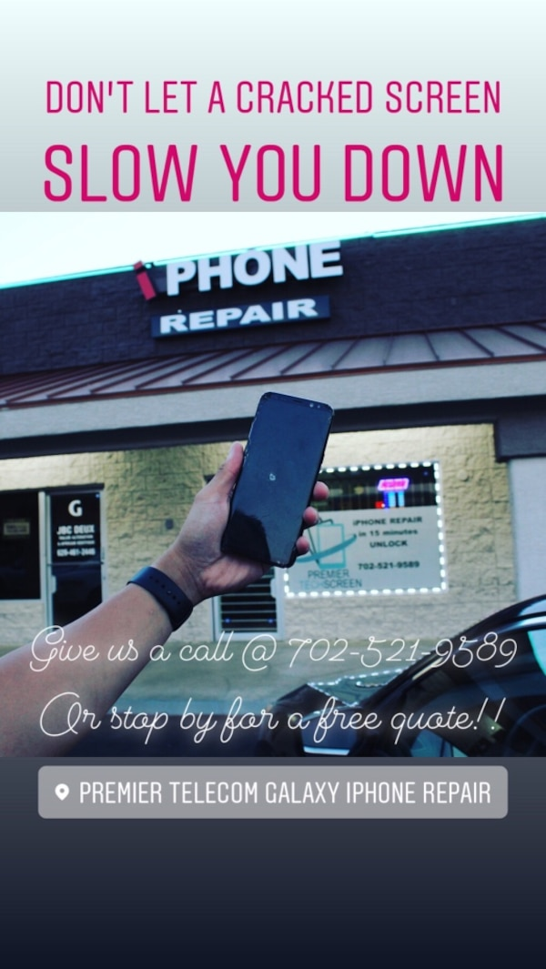 Phone screen repair 2f1863ce-5f6c-4254-9886-d46153383cb9