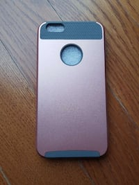 IPHONE 6 PLUS CASE Aurora, L4G 6Z1