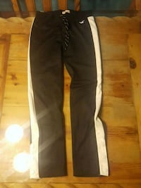 Hollister warm up pants Las Cruces, 88005
