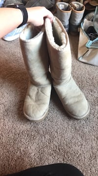 Ugg boots Hastings, 68901