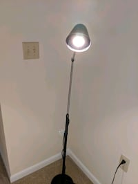 High focus lamp with bulbs inbuilt Arlington, 22207