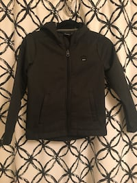 Bench jacket Surrey, V4N 5J4