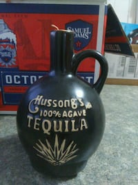 Back in the day TEQUILA BOTTLE Dayton, 45431