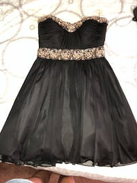 Homecoming Dresses Barboursville, 25504