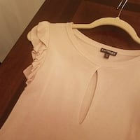 Blouse  Columbia, 21046