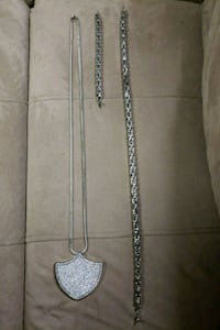 Men's chains  Florissant, 63033
