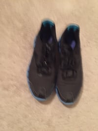 REEBOK ZIGTACKS Richmond Hill, L4B 3C7
