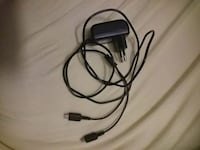 3DS & DS Multi charger Oslo, 0652