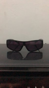 brown and black framed sunglasses Garden Grove, 92840