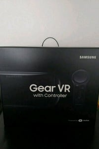 Samsung gear vr Fort Lee, 07024
