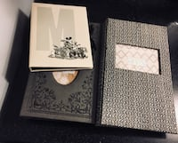 """NEW Photo Albums - Holds 300, 6"""" x 4"""" Oakville"""