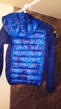 Womens small jacket-never worn Edmonton, T5H 1T5