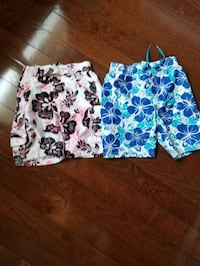 Boys swimming suit Mississauga, L5V 0C3