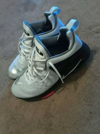 Nike LeBrons (Read description) Silver Spring, 20904