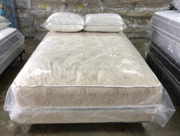 queen mattress set same day delivery - Same Day Mattress Delivery