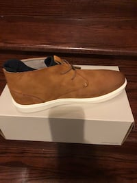 Kenneth Cole size 11.5 brand new  Vaughan, L4J 8W4