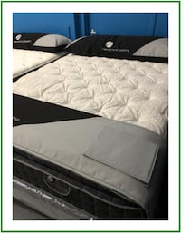 Brand New Queen Mattress Manassas