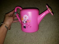 Minnie Mouse watering can Strasburg, 22657