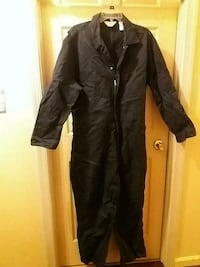 Work coveralls Hagerstown, 21742