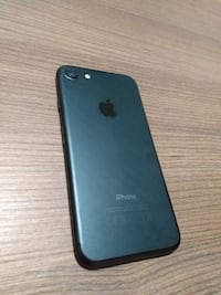 iPhone 7 32 gb tertemizz Etlik Mahallesi, 06010