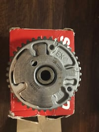 Brand new* Engine variable timing sprocket