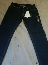 """Mens """"Guess"""" Jeans"""