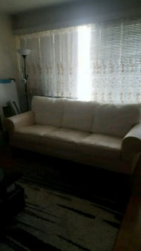3 seter sofa Asker, 1388