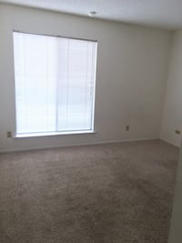 ROOM ONLY for rent  Fresno, 93704