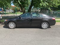 Toyota - Camry - 2009 Annandale