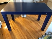 West elm desk Matawan, 07747