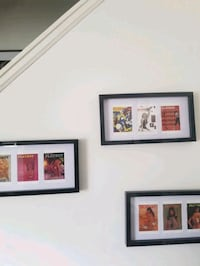 playboy wall pictures  Markham, L3T 3H6