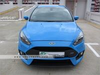 Ford Focus RS 2.3M Ang Mo Kio, 560437