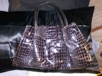 Nine west handbag 2348 mi