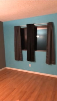 Room For Rent Shared Bath Perris