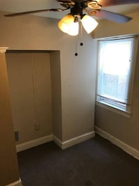 ROOM For rent 1BR 1BA Baltimore, 21217