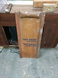 Antique Easy roller creeper Kitchener, N2M 2E9