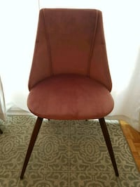 4 Dining Chairs / 4 Chaises a Dinner  Vaudreuil-Dorion